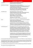 Überblick mit dem Anmeldebogen - Gesser • Die Trainings- und ... - Seite 4