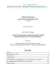 PDF-Download - Hamm und Partner, Rechtsanwälte