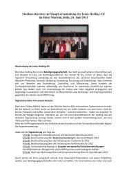 Abschlussbericht INDUS-2013.pdf