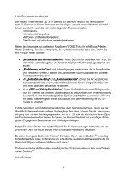 131011 Programm Studiumplus WiSe 13_14.pdf - an der ...