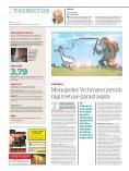 PDF-failina - Äripäev - Page 2