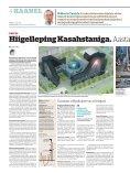 PDF-failina - Äripäev - Page 4