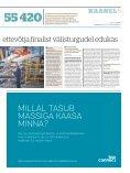 PDF-failina - Äripäev - Page 5