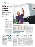 PDF-failina - Äripäev - Page 6
