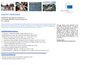 Newsletter April 2013 - Dresdner Agenda 21