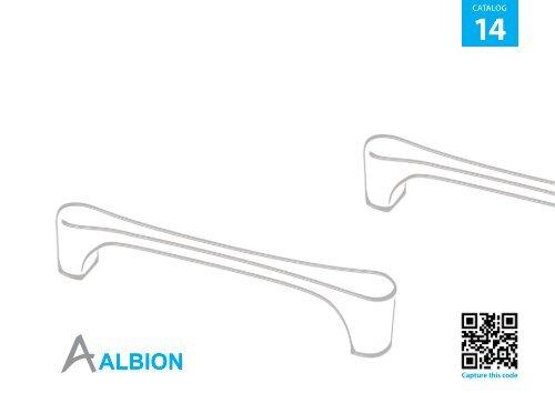 Albion_Produktkatalog_2014.pdf