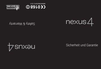German - LG Electronics