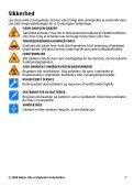 Brugervejledning til Nokia 5220 XpressMusic - Page 7