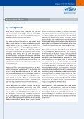 Hin- und hergewendet - Deutscher Wasserstoff-Verband (DWV) - Seite 3
