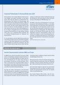 Hin- und hergewendet - Deutscher Wasserstoff-Verband (DWV) - Seite 5