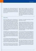 Hin- und hergewendet - Deutscher Wasserstoff-Verband (DWV) - Seite 6