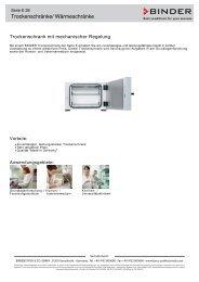 306280_de - Beco Technic