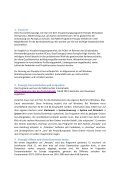 Kurzanleitung Panoply - Hamburger Bildungsserver - Page 2