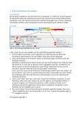 Kurzanleitung Panoply - Hamburger Bildungsserver - Page 6