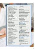 Wissen, das Sie weiterbringt. VdS-Bildungszentrum. - Seite 7