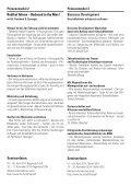 Diplom-Lehrgang Strategische Unternehmensführung - ZfU ... - Seite 3