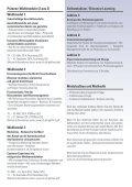Diplom-Lehrgang Strategische Unternehmensführung - ZfU ... - Seite 4