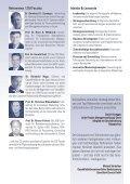 Diplom-Lehrgang Strategische Unternehmensführung - ZfU ... - Seite 5