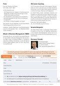 Diplom-Lehrgang Strategische Unternehmensführung - ZfU ... - Seite 6
