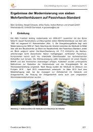 deutsch - Institut Wohnen und Umwelt GmbH