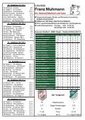 131103_Emskurve - SV Ems Westbevern - Seite 3