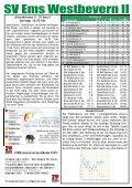131103_Emskurve - SV Ems Westbevern - Seite 4