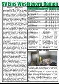 131103_Emskurve - SV Ems Westbevern - Seite 6