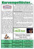 131103_Emskurve - SV Ems Westbevern - Seite 7