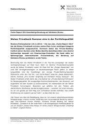 pdf, 161 KB - Walser Privatbank AG