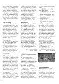 Mach Mit 2/2013 - Gemeinde Gebenstorf - Page 6