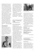 Mach Mit 2/2013 - Gemeinde Gebenstorf - Page 7