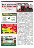 in Lübbecke - Stadtgespraech Luebbecke - Seite 4