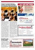 in Lübbecke - Stadtgespraech Luebbecke - Seite 5