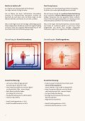 als PDF - EUROTHERM GmbH - Page 4