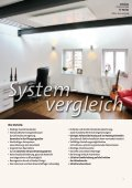 als PDF - EUROTHERM GmbH - Page 5