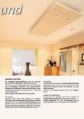 als PDF - EUROTHERM GmbH - Page 7