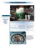 Transient Reactor Test Facility (TREAT) - U.S. Department of Energy - Page 2