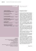 Zahn Info Dezember 2013 - Wiener Gebietskrankenkasse - Page 2