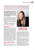 Zahn Info Dezember 2013 - Wiener Gebietskrankenkasse - Page 3