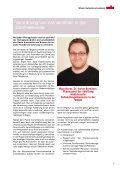 Zahn Info Dezember 2013 - Wiener Gebietskrankenkasse - Page 5