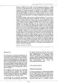 Indischer und Pazifischer Ozean - Archimer - Seite 3
