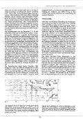 Indischer und Pazifischer Ozean - Archimer - Seite 5