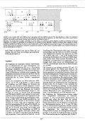 Indischer und Pazifischer Ozean - Archimer - Seite 7