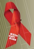 Magazin 02_2013_ger_FINAL.indd - Aidshilfe Köln - Page 2