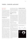 Magazin 02_2013_ger_FINAL.indd - Aidshilfe Köln - Page 7