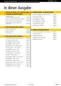 Ansicht und Download (PDF) - Deutsche Post - Philatelie - Page 2