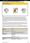 Ansicht und Download (PDF) - Deutsche Post - Philatelie - Page 5