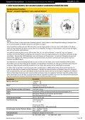 Ansicht und Download (PDF) - Deutsche Post - Philatelie - Page 6