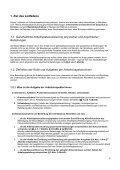 Leitfaden für die Arbeitsinspektion: Bewertung der Evaluierung - Seite 6