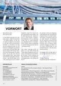 10. Newsletter 'Insight Transportation' (pdf 2,0 MB) - Berner & Mattner - Page 2